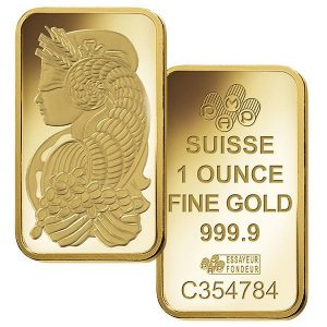 Belfast Bullion gold bullion, gold bars, buy gold, sell gold Glasgow