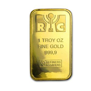 REPUBLIC-METALS-CORPORATION-1oz-GOLD-BAR